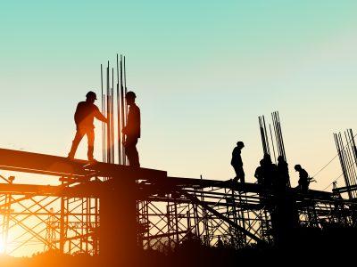 Labor & Employment Law