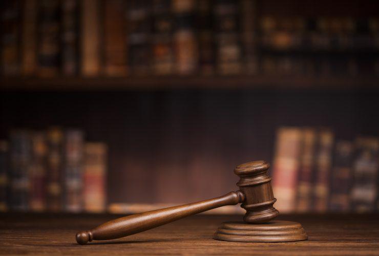 Commercial/White Collar Litigation