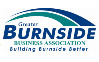 Greater Burnside Business Assoc