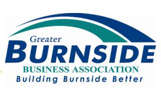 Greater Burnside Business Assoc
