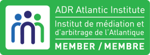 ADR Atlantic Member