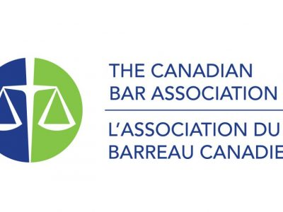 Woods, LaFortune LLP Chairs CBA Webinar on the Intersection of International Trade Law and Aboriginal Law