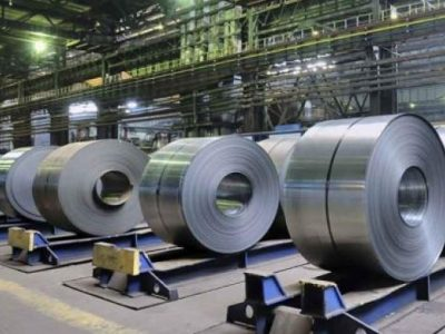 Possible Canadian Safeguard Action Against Steel Imports: Steel Importers, Distributors Consumers and End-Users Should Take Action