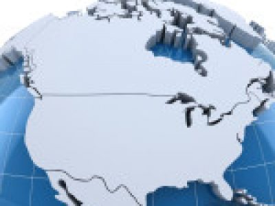 CUSMA / USMCA / NAFTA 2.0 Enters into Effect July 1, 2020 – Have you Prepared?