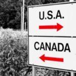 Canada-U.S. Border to remain closed to non-essential travel until June 21, 2020